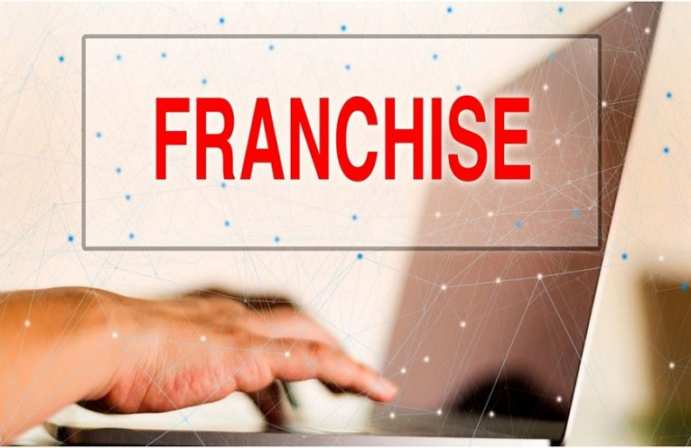 5 TIPS TO BOOST YOUR FRANCHISE SEO RANKINGS